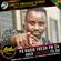 Unity Reggae Show 01.04.2021 image