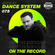 Dance System - On The Record #075 image