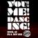 YOU!ME!DANCING! - Warm-up image