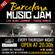 09/08/2016 Part 1 Barcelona Music + Jam image