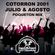 Julio & Agosto Cotorron Mix (Poquetón Mix) image
