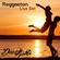 Reggaeton Live Set (Para Dedicar) - DJ David Arek image