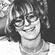 Radio Mi Amigo (19/12/1977): Haike Debois - 'Schijven voor bedrijven' (09:00-10:00 uur) image