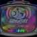 Schlaflos Live - Sebakos (2021-03-27) image