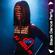 DJ Sheva VT - Black Dance Party EP.88 image