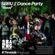 SBRU // Dance Party: Rave (Threads*Edinburgh) - 31-Aug-21 image