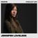 Groove Podcast 266 - Jennifer Loveless image