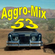 Aggro-Mix 53: Industrial, Power Noise, Dark Electro, Harsh EBM, Rhythmic Noise, Aggrotech, Cyber image