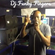 Deep Tech, Lockdown,2020,Mix By,Dj Funky Fingers,A Funky Fingers Promotions. image