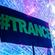 Dimensions of Trance prt 10 dj azrael 2020.. image
