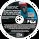 DJ Sam Flanagan Hip Hop Decades Mixtape image