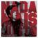 DJ EB - Nada Mais Justo (Tributo ao Tim Maia) image