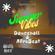 Summer Vibes 2020 : Dancehall & AfroBeats image