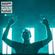 Giuseppe Ottaviani - Weekend Playlist Nov 14th 2020 image