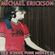 Michael Erickson Old School Funk Medley 01 image