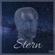 Relaxing Sleep Music - Stern image