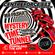 Mr Pasha Time Tunnel - 88.3 Centreforce DAB+ Radio - 12 - 08 - 2021 .mp3 image
