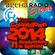 .ageHa Radio Extra Mix By Ryukyudisko image