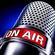 BDFM LUNCH 13.10.18 image