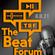 SOUNDSTIXX LIVE: THE BEAT FORUM SUNDAYS 8-8-21 image