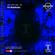DJ Badskoba exclusive radio mix UK Underground presented by Techno Connection 13/08/2021 image
