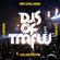 Mix Challenge: Collab Edition (DJ M3GAN X DJ PL3WS) image