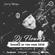 DJ Flowee - SoundZ of the year 2019 ( Mixtape ) image