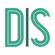 DJS - Back again image