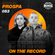 Prospa - On The Record #053 image