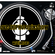 """#Love4HIPHIPmixshow w/djMIDAS  """"Stay Blessed, Always FRESH"""" Ep 12 image"""
