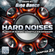 HARD NOISES Chapter 22 - mixed by Giga Dance image