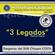 Dia 06 - 3 Legados - Alonso Grupo Chiapas SUR image