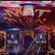 LiveStream Mat the Alien 20:9:2020 Bass Music image