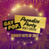 PARADISE PARTY Biggest Hits of '17 - 87 - [MUSIC ONLY] - 28-DEC-17 image