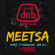Arena dnb radio show - vibe fm - mixed by MEETSA - February 17th 2015 image