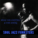 Soul Jazz Funksters - Music for Cocktails & Fine Dining image