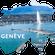 kicikk - Styczeń 2019 Swiss Deep Mix image