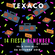 14 Fiesta Remember Texaco by SenSi - Cantaditas 90s & 2000 image