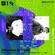 Circadian Rhythms w/ Jack Dat, Jammz, SUMGii, MIC TY & Jm Baxter - 1st August 2019 image