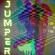 Jumper image