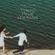 TOKYO FOUR SEASONS  - 日本語ラップ& R&B POP MIX- image