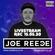 Livestream Recording 15.05.20 - Joe Reece image