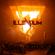 Illenium - Phoenix Radio 016 image