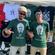 "TRS #78 ""Live In The Roots Yard, Shambala 2019"" 28.09.19 (www.scrradio.com) image"