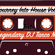 Legendary DJ Tanco NYC - Journey Into House Vol. 18 image