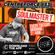 Soul MasterT - 883.centreforce DAB+ Radio - 20 - 07 - 2021 .mp3 image