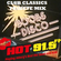 CLUB CLASSICS TRIBUTE TO BOOBS DISCO MIX 1 image