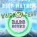 Waide Lemos - Deep Mayhem Feb 2016 Teaser2 image