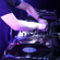 Trance 8 vs Push The Tempo - Recorded Live from the Soundhouse Dublin image
