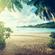 TropicalAfroSpaceBeatMix. image